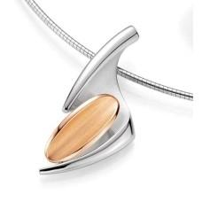 Anhaenger - Silber 925 - 6,28 g