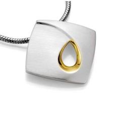 Anhaenger - Silber 925 - 8,68 g