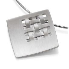 Anhaenger-Silber 925 - 12,70 g