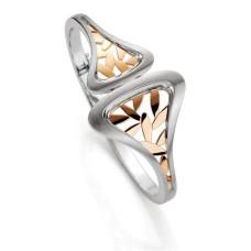 Armreif Silber 925 - 33,51 g