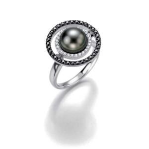 Ring-41/04980-0 00