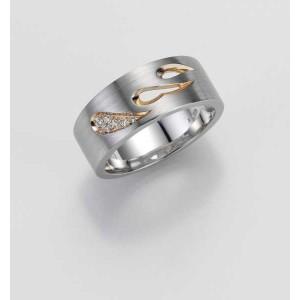 Ring-41/05081-0 00