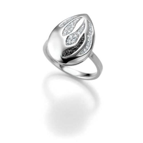 Ring-41/05082-0 00