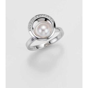 Ring-41/05109-0 00