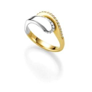 Ring-41/05119-0 00