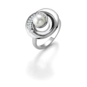 Ring-41/05130-0 00