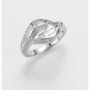 Ring-41/05132-0 00