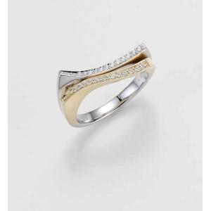 Ring-41/05133-0 00