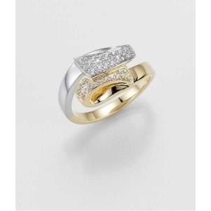 Ring-41/05134-0 00