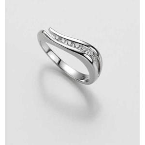 Ring-41/05136-0 00