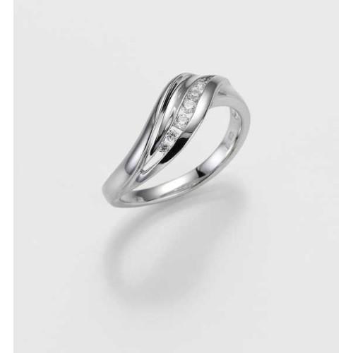 Ring-41/05137-0 00