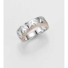 Ring-41/05140-0 00