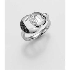 Ring-41/05141-0 00