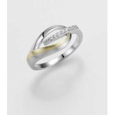 Ring-41/05143-0 00