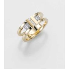 Ring-41/05145-0 00