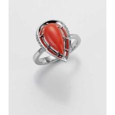Ring-41/05149-0 00