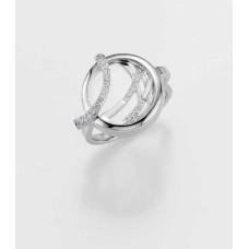 Ring-41/05153-0 00