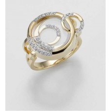 Ring-41/05154-0 00