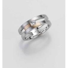Ring-41/05163-0 00