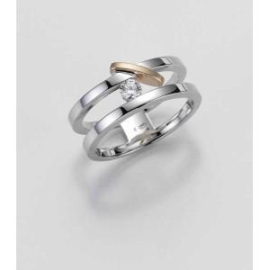Ring-41/05164-0 00