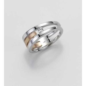 Ring-41/05165-0 00