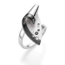 Ring-41/05267-0 00