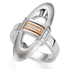 Ring-41/05276-000