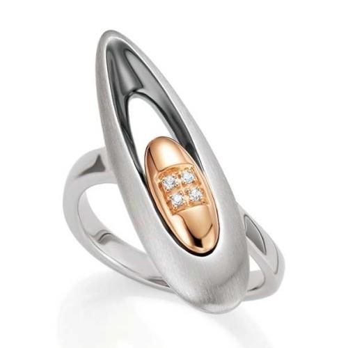 Ring-41/05277-000