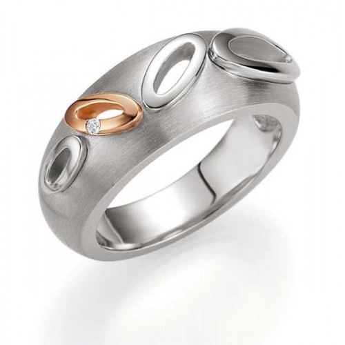 Ring-41/05316-000