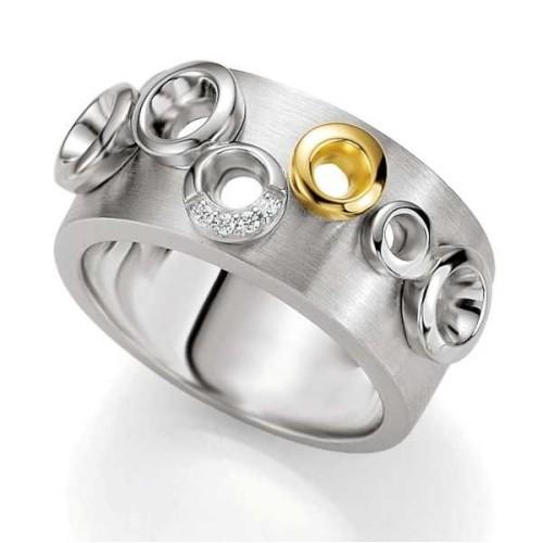 Ring-41/05317-000