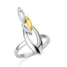 Ring-41/05331-000