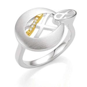 Ring-41/05333-000
