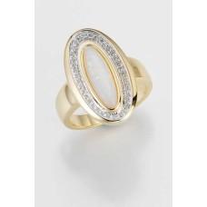 Ring-41/71124-0 00