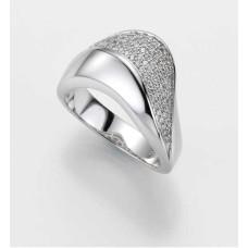 Ring-41/71138-0 00
