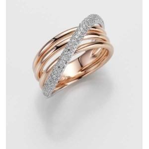 Ring-41/71143