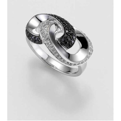 Ring-41/71147-0 00