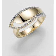 Ring-41/71152-0 00
