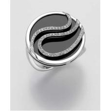 Ring-41/71154-0 00