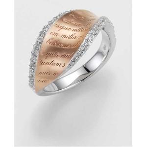 Ring-41/71157-0 00