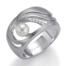 Ring-42/03171-0 00