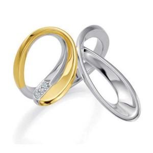 Ring-42/03174-0 00