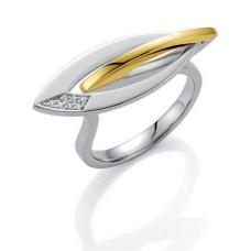 Ring-42/03175-0 00