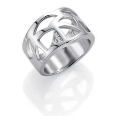 Ring-42/03176-0 00