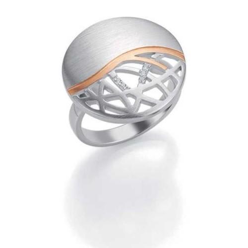 Ring-42/03177-0 00