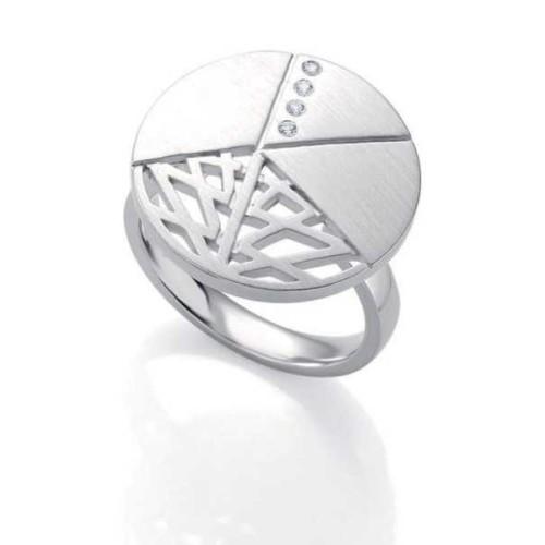 Ring-42/03178-0 00