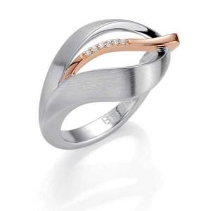 Ring-42/03179-0 00