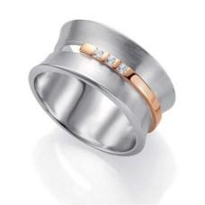 Ring-42/03180-0 00