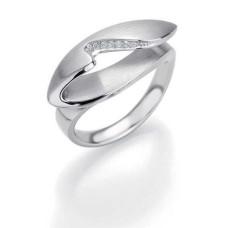 Ring-42/03181-0 00