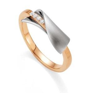 Ring-42/03188-0 00