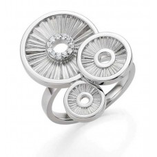Ring-42/03189-0 00